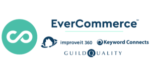 EverCommerce logo